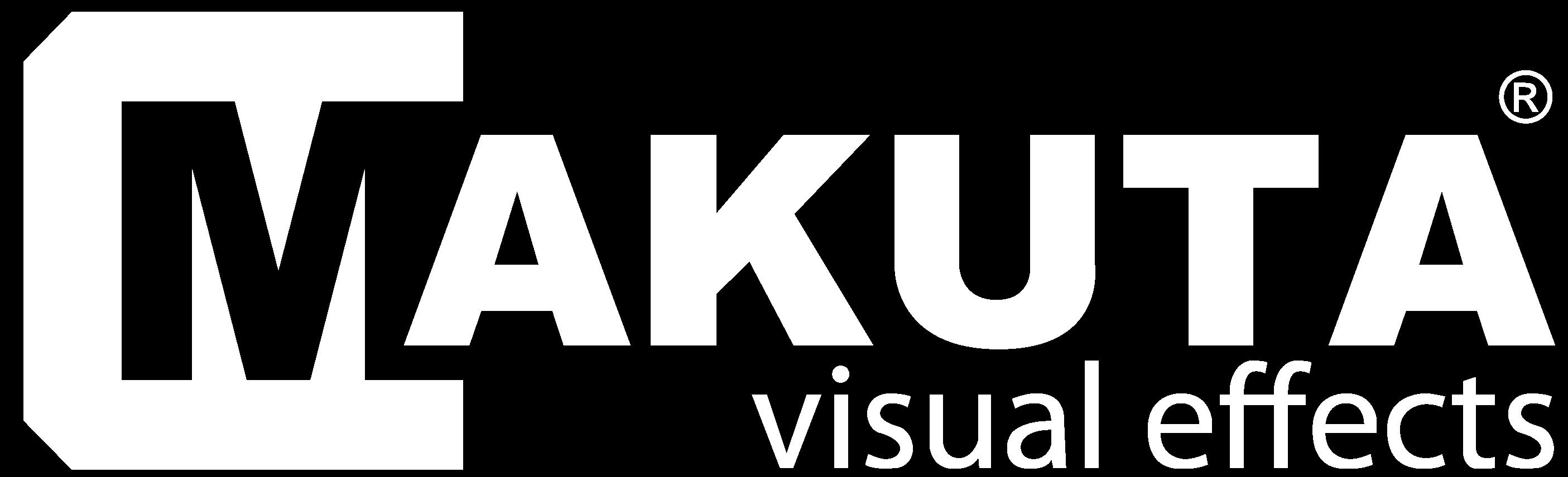 Makuta VFX
